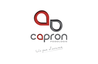 Agence-Fragments-Capron